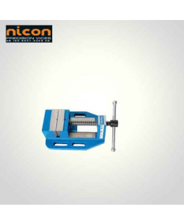 "Nicon 6"" Drill Machine Vice-N-163"