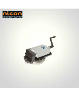 "Nicon 3"" Precision Milling  Machine Vice-N-151"