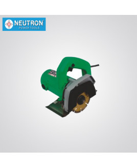 Neutron 110 mm (4-3/8 inch) Cutter For Marble Stone-C-1