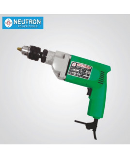 Neutron 13 mm Impact Drill-EIN-13