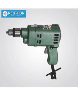 Neutron 10 mm (3/8 inch) Light Duty Drill-N-2D