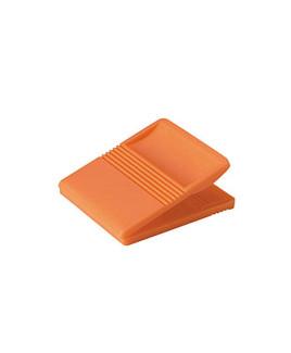 Omega Paper Clip Supreme