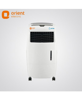 Orient Airtek 25 Ltrs Personal Cooler with remote-AT25AE