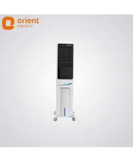 Orient Electric 27 Ltrs  Arista Tower Cooler-CT2602H