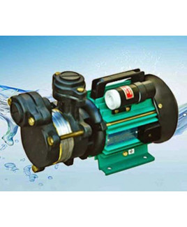 Oswal 1 HP Single Phase 25x25 Self Priming Monoblock Pump Pumpset-Magic-1A