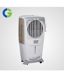 Crompton Greaves 55 Litre Ozone55-DAC 555 Air Cooler