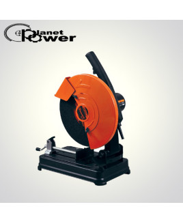 Planet Power  355 mm Wheel Dia. Cut-off Machine-PPC 355