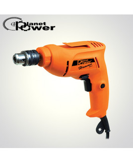 Planet Power 10 mm Capacity Drill-PD 450VR