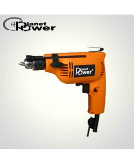 Planet Power  350 watts Reverse Forward Drill-PD6VR