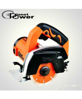 Planet Power 110 mm Capacity Marble Cutter-EC4