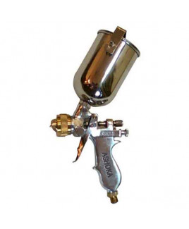 Ashoka Medium Paint Sprayer