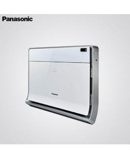 Panasonic Air Purifier F-PXL45ASD