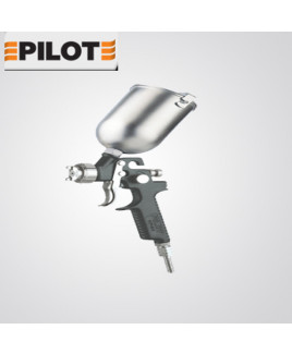 Pilot High Performance Spray Gun-64S