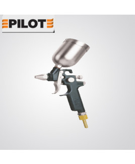 Pilot High Performance Spray Gun-68S