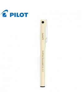 Pilot Hi-Tech 05 Roller Ball Pen-9000000476