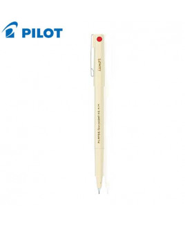 Pilot Hi-Tech 05 Roller Ball Pen-9000000479