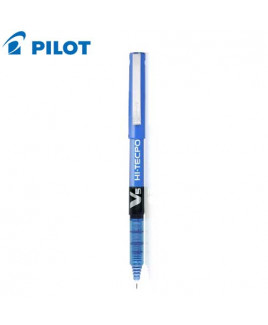 Pilot Hi-Tech V-5 Roller Ball Pen-9000000540