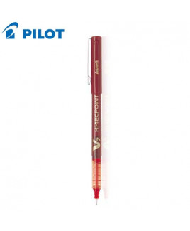Pilot Hi-Tech V7 Roller Ball Pen-9000006372