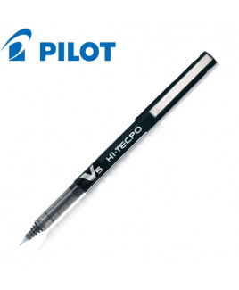 Pilot Hi-Tech V-5 Roller Ball Pen-9000000539