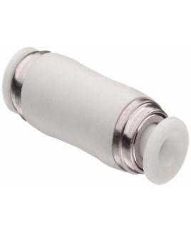 SMC 4mm Male Fitting-KQ2H04-M5A