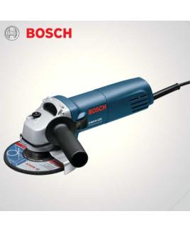 Bosch 670 watt Mini Grinder-GWS 6-125