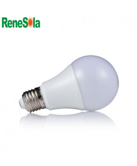 Renesola 7W LED Bulb E27-RA60007S0402