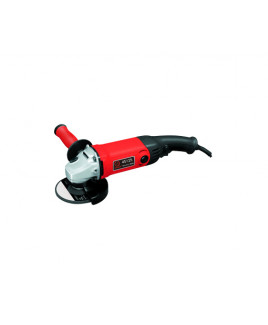 Ralli Wolf 1050W 10500RPM Light Weight Industrial Angle Grinder 45100