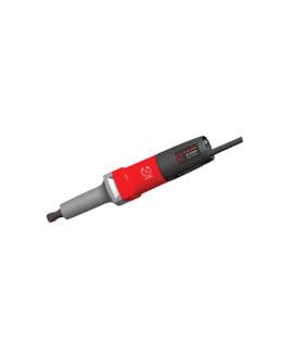 Ralli Wolf 550W 27000RPM High Speed Grinder RDG600