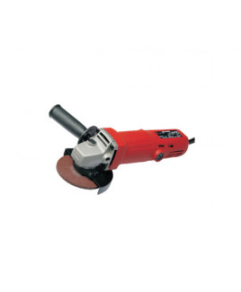 Ralli Wolf 700W 10500RPM Light Weight Angle Grinder 35100