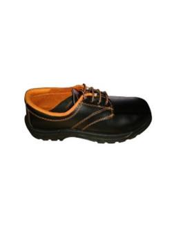 Safari Size -8 Pvc Shoes-Safex