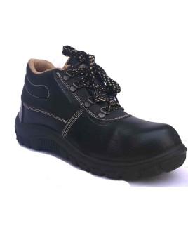Safari Size -5 Pvc Shoes Rock Sport