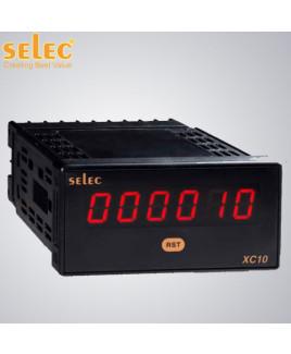 Selec Counter-XC10D