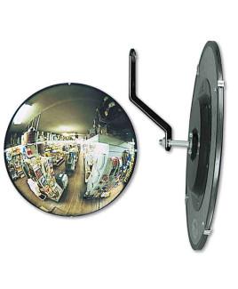 """Shiva Convex Mirror-24"""""""