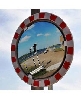 """Shiva Convex Mirror-32"""""""