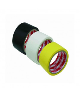 Shiva Floor Marking Tapes-1""