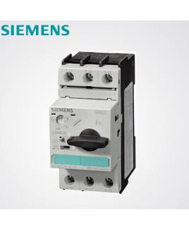Siemens 3 Pole 0.4A MPCB-3RV2011-0EA10