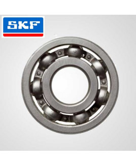 SKF Single Row Deep Groove Ball Bearing-6202