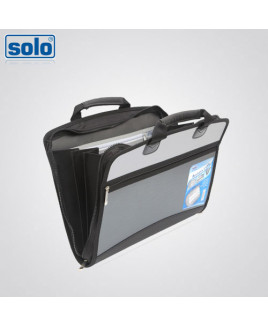 Solo Executive Document Case-DC 107