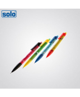 Solo 0.5 Size Gudluk DUO Pencil With Lead-PL 605