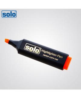 Solo Highlighter Orange-HLF03