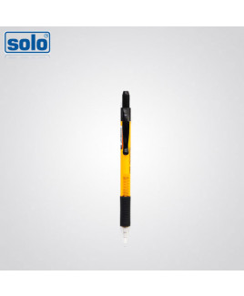 Solo 0.5 Size One Set Jetmatic Auto / Self Clicking-PL305