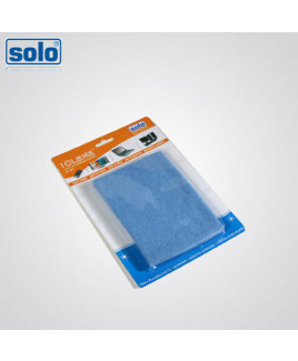 Solo Laptop / LCD Wonder Cleaner-IC 101