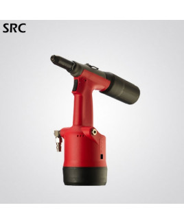 SRC-55P Hydro Pneumatic Blind Rivet Tool