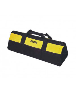 Stanley Water-Proof Nylon Tool Bag-Big-93-225