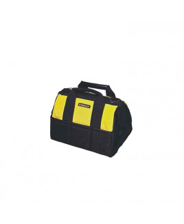 Stanley Water-Proof Nylon Tool Bag-Medium-93-223