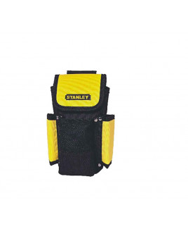 Stanley Water-Proof Nylon Tool Bag-Small-93-222
