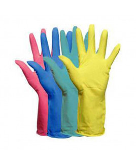 Surf House Hold Gloves