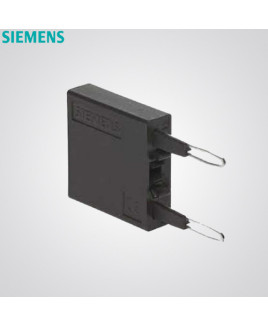 Siemens Surge Suppressors Screw And Spring Terminal-3RT29 16-1LM00