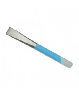 Taparia 125mm Octagonal Chisels-101