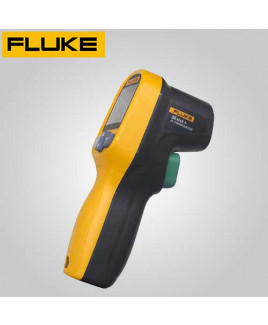 Fluke Infrared Thermometer (-30)-500ーC-59Max+